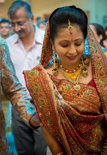 Prakrut Wedding-129.jpg