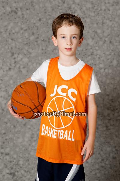 JCC_Basketball_2009-3387.jpg