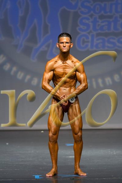 47 - Dustin Cotner