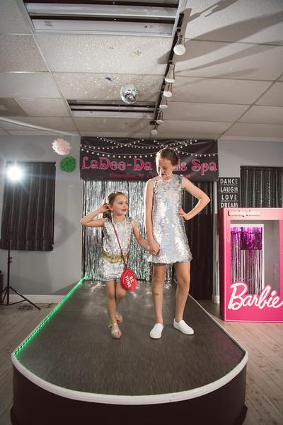 2020-0104-delaney-barbie-party-105.jpg