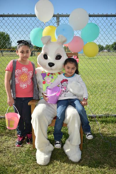 Easter Eggstravaganza_2015_094.jpg