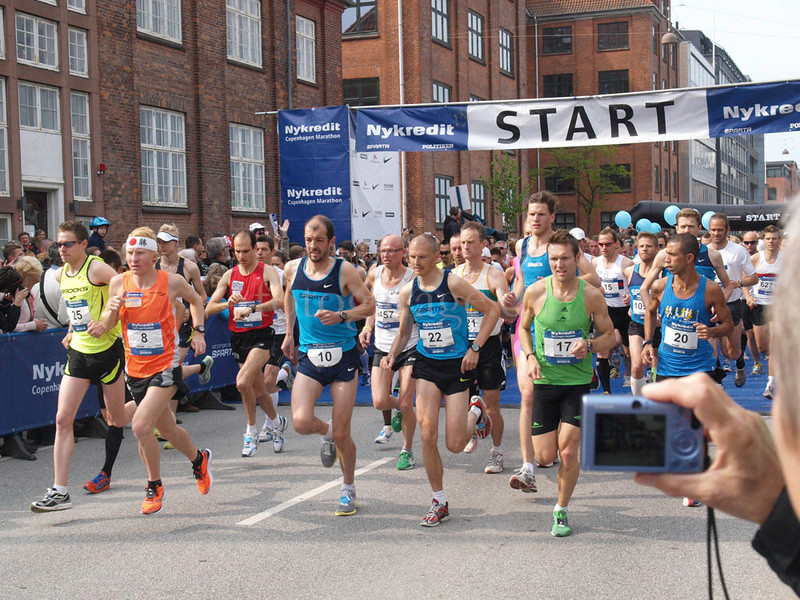 Copenhagen Marathon. Foto Martin Bager (5 of 106).JPG