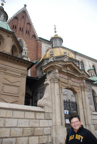 Wawel Cathedral 21.JPG