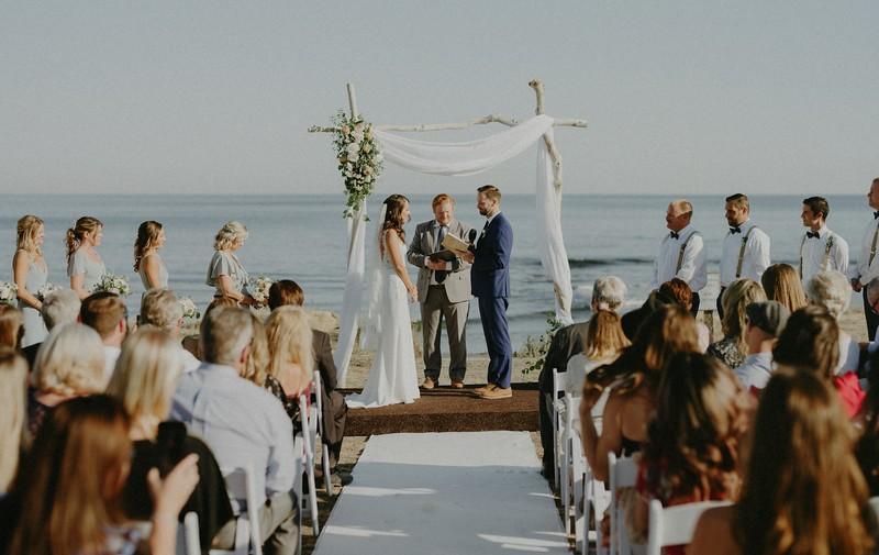 Jenn&Trevor_Married125.JPG