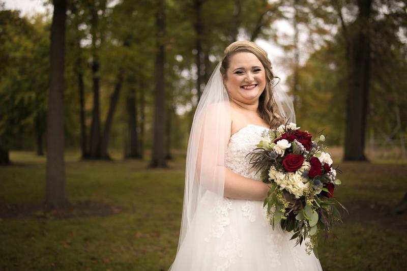 Amanda & Tyler Wedding 0011.jpg