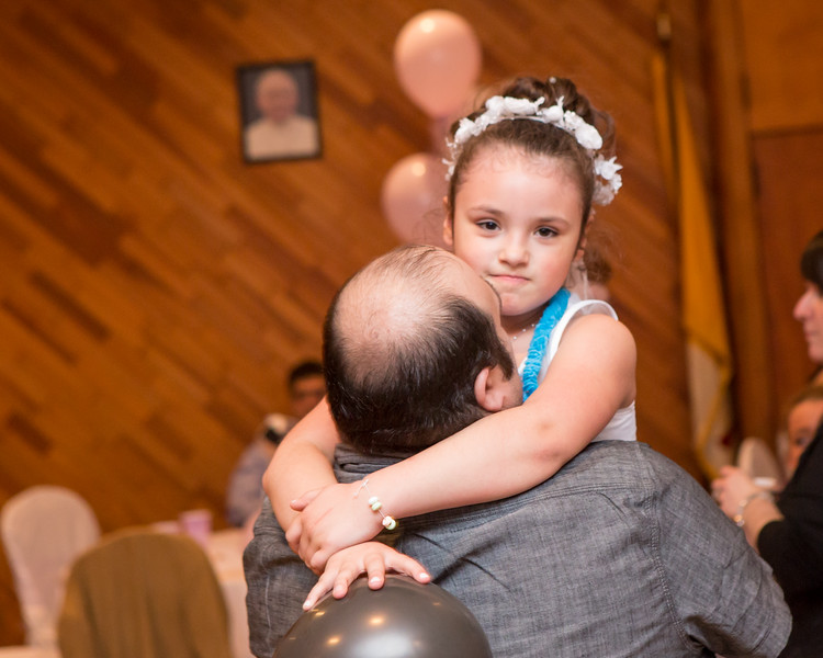 Mikayla and Gianna Communion Party-146.jpg