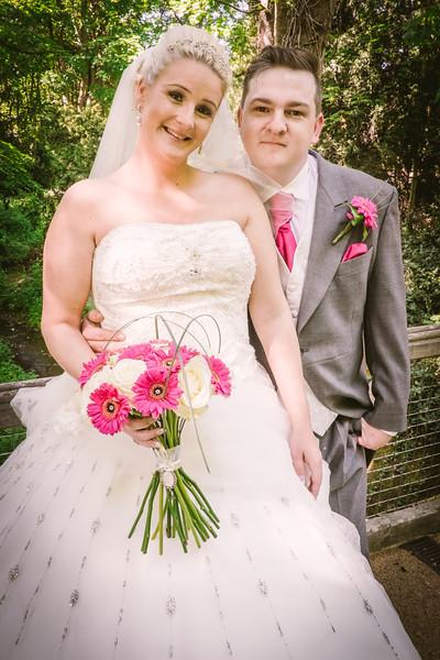 Herman Wedding-291.jpg
