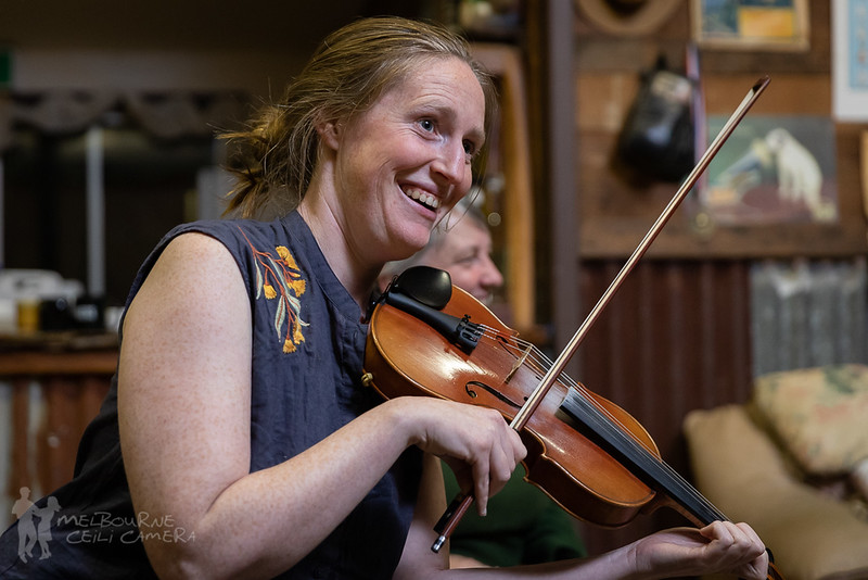 1811 Quebec Fiddle Weekend-294