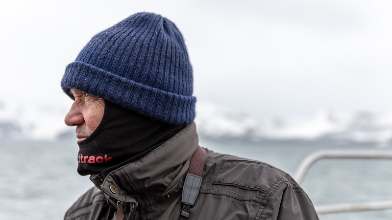 2019_01_Antarktis_02159.jpg