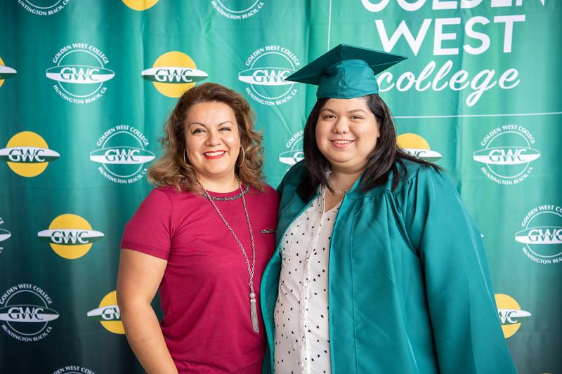 GWC-Graduation-Summer-2019-5273.jpg