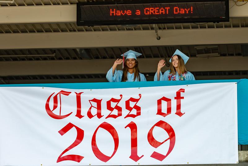 Hillsdale Graduation 2019-10027.jpg