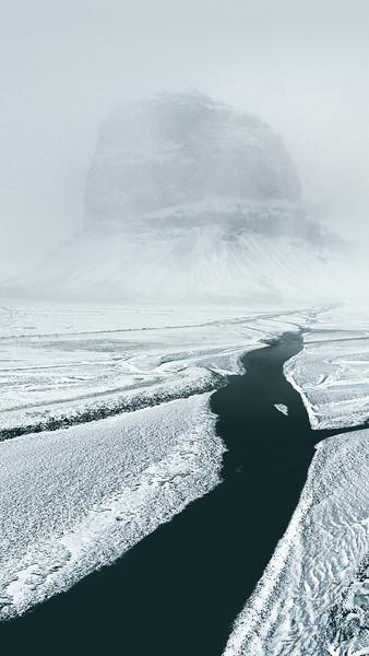 Icemountain.mobile.jpg