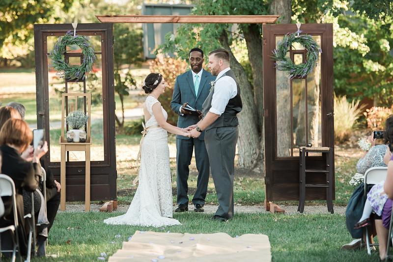 Wright Wedding-442.jpg