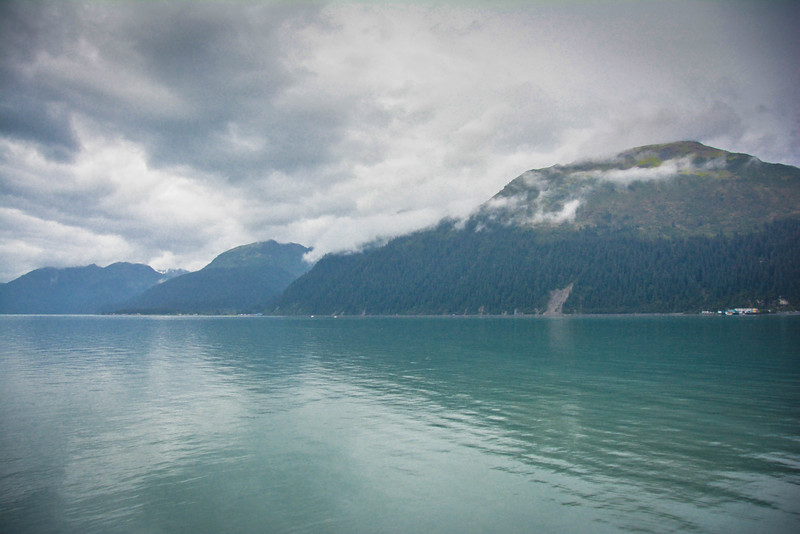 Kenai-Fjords-31.jpg