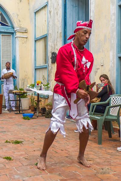 Cuba-138.jpg