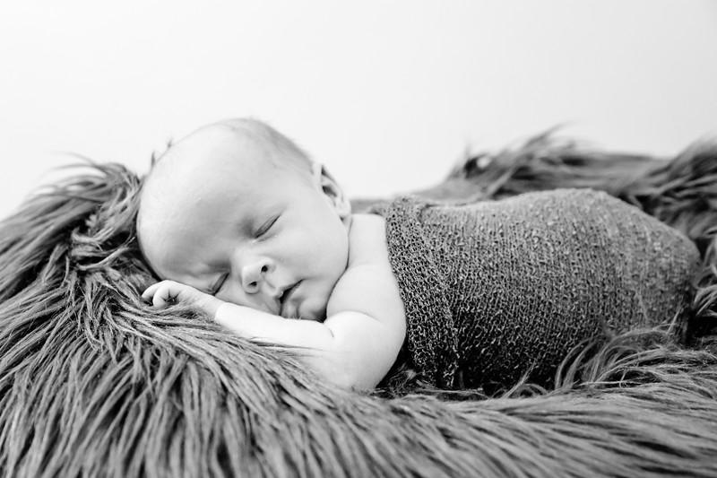 Baby Thomas (124).jpg