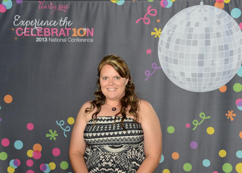 NC '13 Awards - A2 - II-590_230147.jpg