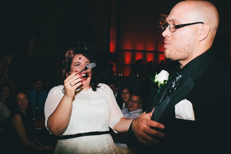 Le Cape Weddings_Natalie + Joe-452.jpg