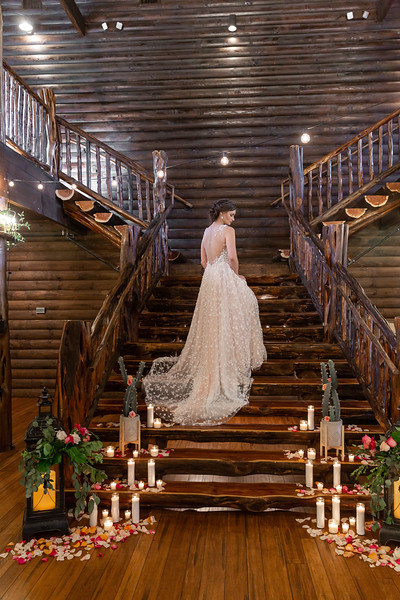 Daria_Ratliff_Photography_Styled_shoot_Perfect_Wedding_Guide_high_Res-86.jpg