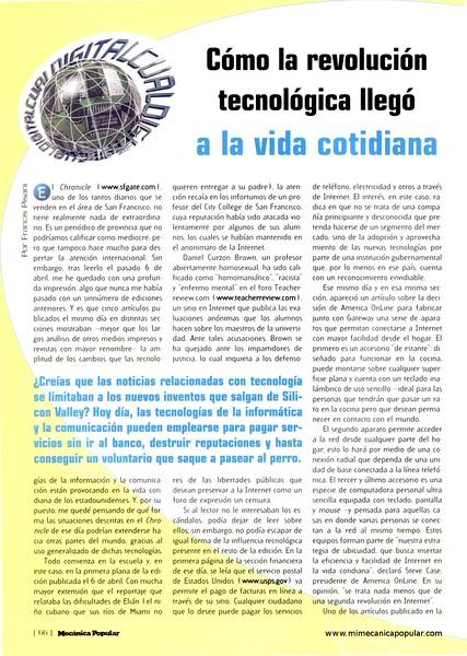 digital_cual_francis_pisani_junio_2000-01g.jpg