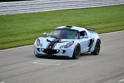 2021 SCCA TNiA  Sep 23 Pitt Int Lt Blu Lotus