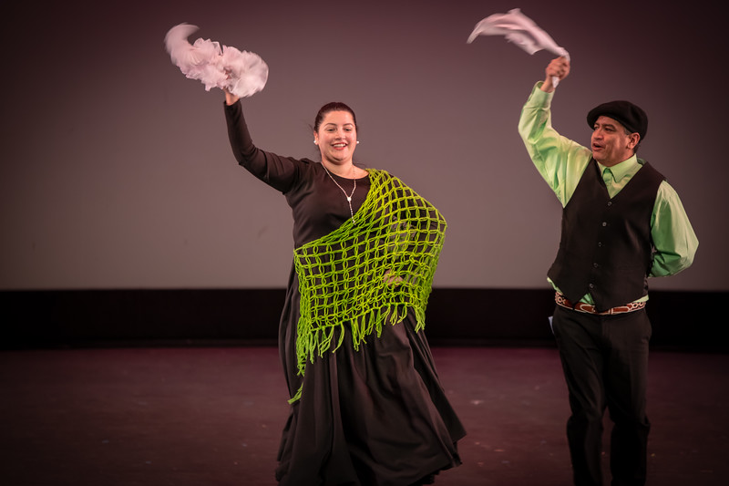 Latin Dance Fiesta-2.jpg