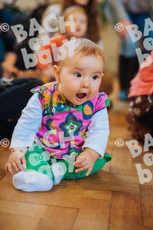 © Bach to Baby 2016_Alejandro Tamagno_Croydon_2016-11-21 029.jpg