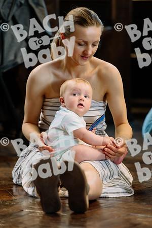 © Bach to Baby 2017_Alejandro Tamagno_Pimlico_2017-07-06 010.jpg