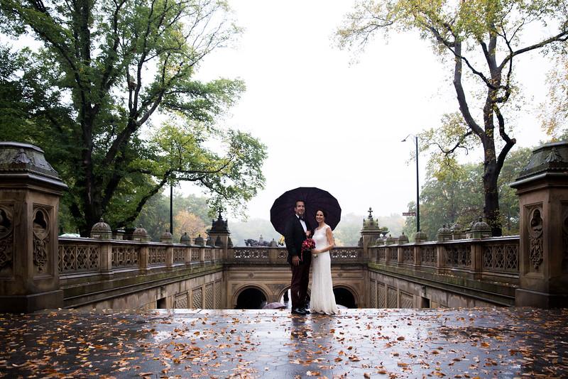Central Park Wedding - Krista & Mike (130).jpg