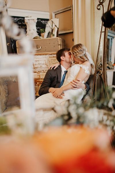 Epp Wedding  (403 of 674) + IMG_4486.jpg