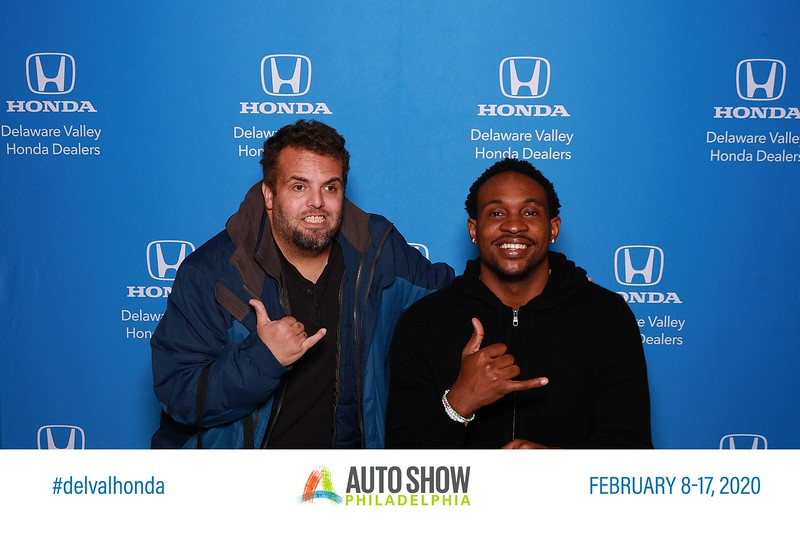 2020 Philly Auto Show | SKM17730-PHILLYAUTOSHOW-20200208-121013_013.JPG
