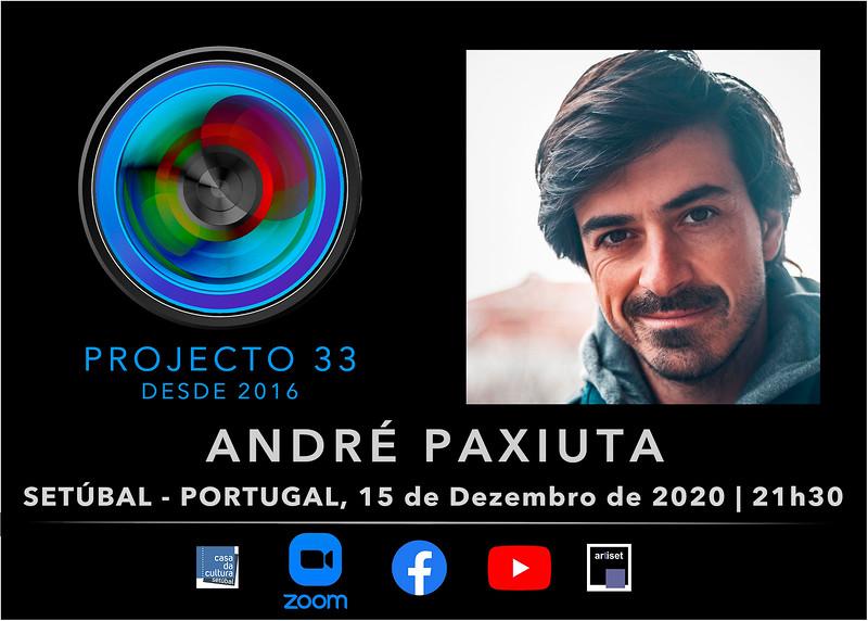 P33 - Dezembro 2020.jpg