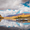 Travel_Photography_Blog_Arizona_Lees_Ferry_Reflections