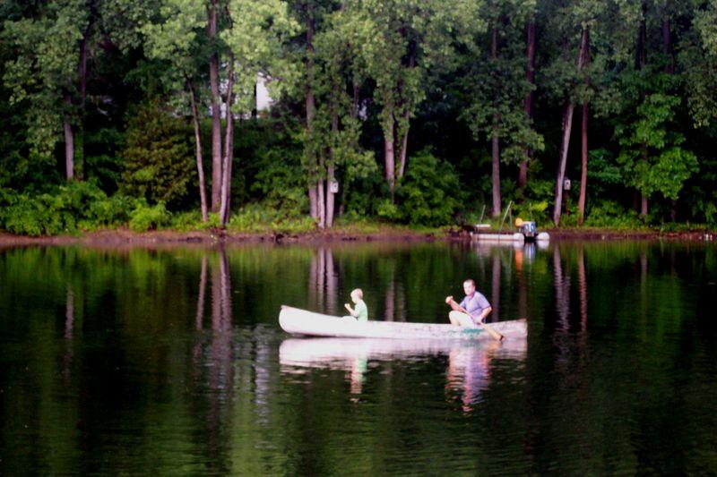 Eric at Lake 007.jpg