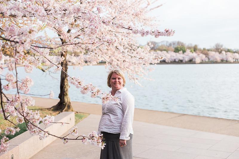 CherryBlossom-52.jpg