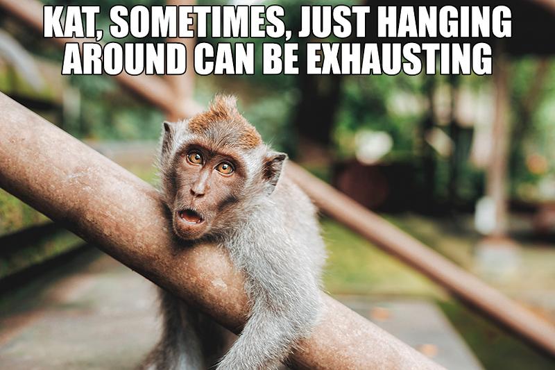 Exhausting.jpg