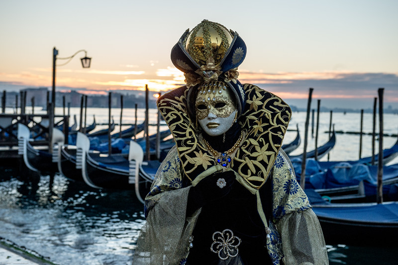 Venezia (130 of 373).jpg