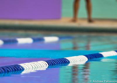 Pool WOD