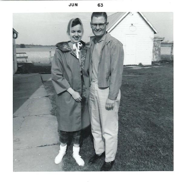 1963-06-Carol&Chuck.jpg
