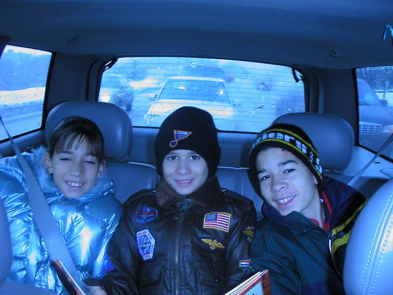 2002-12-06 St-Nicholas-Feast-Day_002.jpg