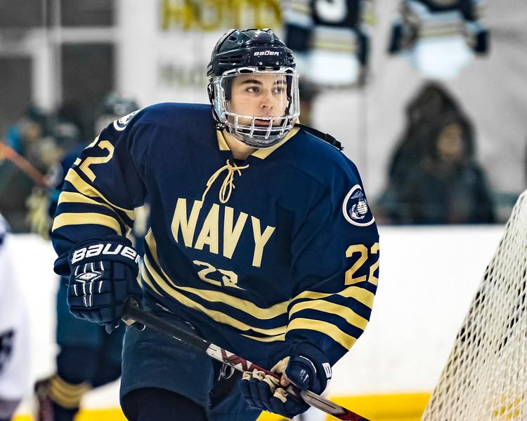2017-01-13-NAVY-Hockey-vs-PSUB-149.jpg