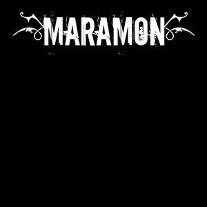 MARAMON (SWE)