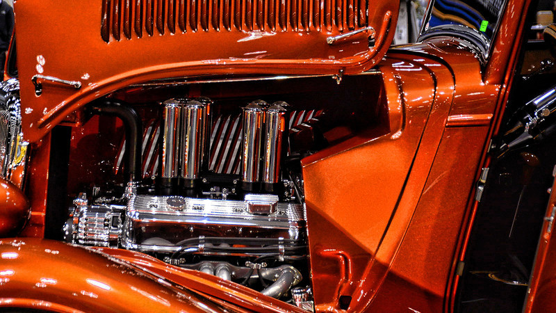 Cavalcade of Customs 01-11-2014 102.JPG
