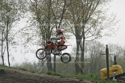 Moto2 Race33 Women Schoolgirl