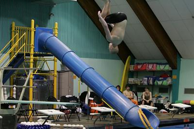 Dive 12-17-10