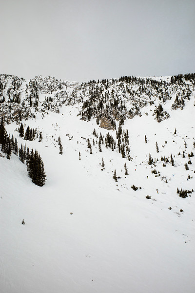 2020-0106 Bridger Bowl Ski Trip - GMD1048.jpg