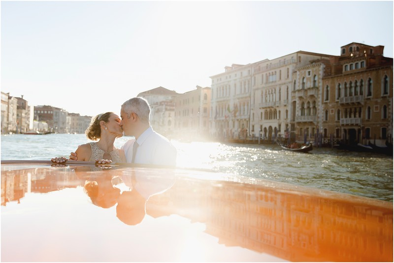 Fotografo Venezia - Elopement in Venice - Honeymoon in Venice - photographer in Venice - Venice honeymoon photographer - Venice photographer - Elopement Venice photographer - 42.jpg