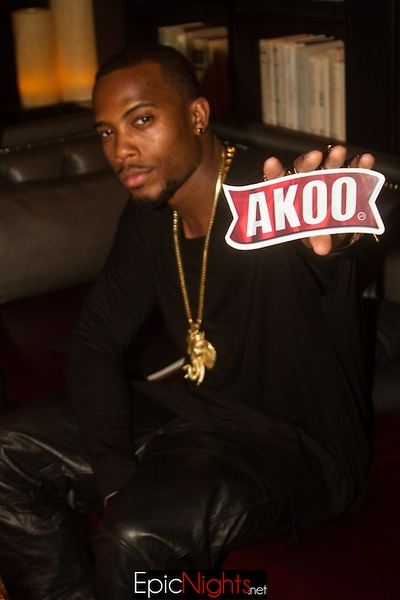 021814 AKOO Agenda Afterparty-2926.jpg