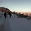 R0101018 t_c Snow
