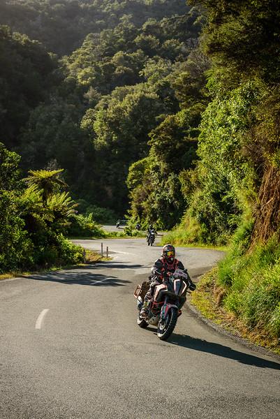 2019 KTM New Zealand Adventure Rallye (1139).jpg